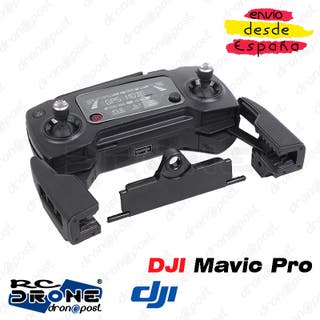 Base Colgante DJI Spark Mavic PRO Remote Controlle