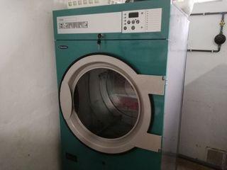 secadora industrial