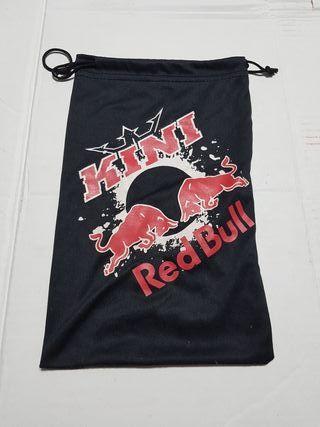 Bolsita Kini RedBull