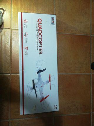 dron 70 euro con camara