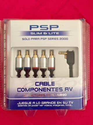 PSP CABLE