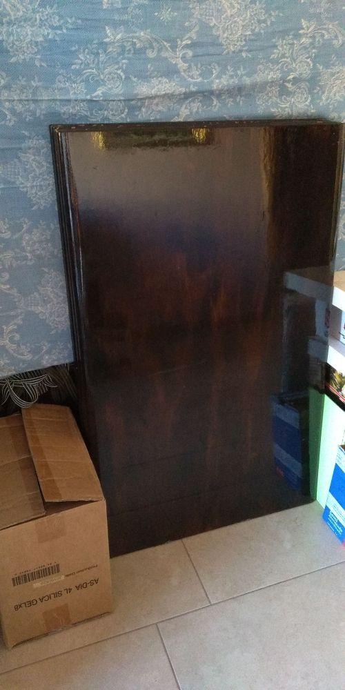 mesas muebles hostelería 5