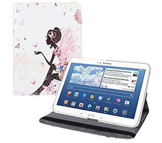 funda tablet samsung tab3 10.1