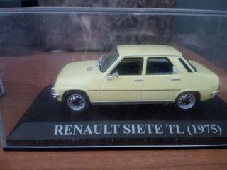 Renault 7