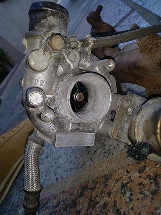 turbo 1.9 tdi 90cv grupo vag