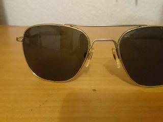 gafas originales randolph aviator usa