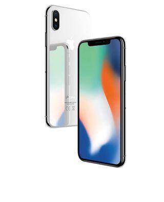 IPhone X precintado NUEVO 256gb