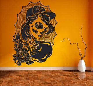vinilo decorativo