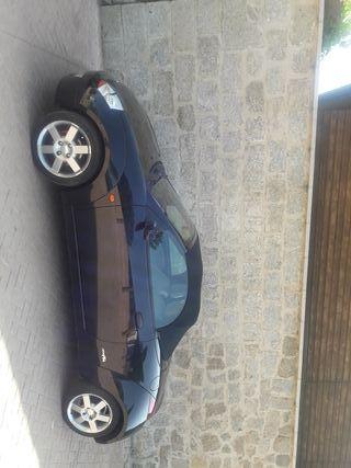 Ford street Ka cabrio 2004