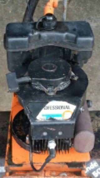 motor aspera para piezas
