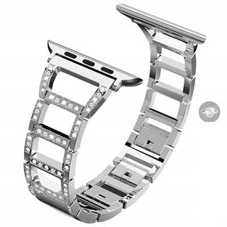 Correa Apple Watch 38mm, Iwatch ajustable, c15