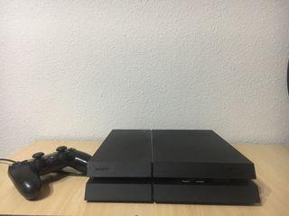 Playstation4 ps4