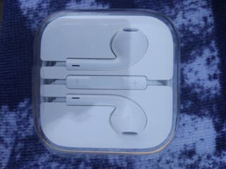 Cascos/Auriculares Apple