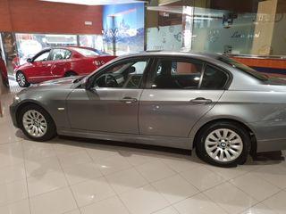 BMW 318i 143cv 6 veloc. -4 p.-