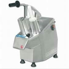 cortavegetales industrial automatica