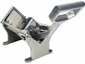 cortavegetales manual industrial nuevo