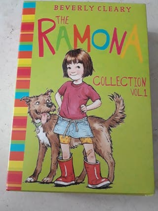 The Ramona
