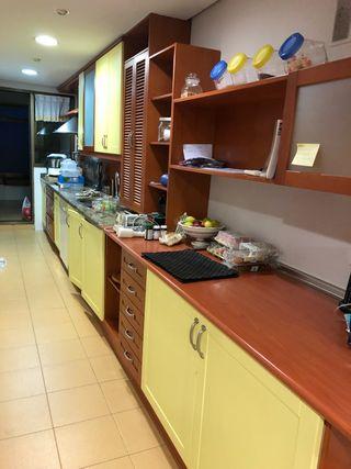 Muebles De Cocina Segunda Mano En Madrid. Segunda Mano With Muebles ...
