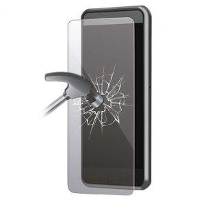 Cristal Templado 9H Samsung Galaxy A7 2017