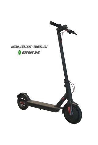 patinetes eléctricos helliot Boxes 350w