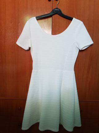 Vestido Shana