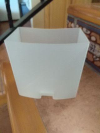 deposito de agua cafetera taurus