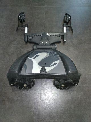 Transportin (SegBoard) Universal