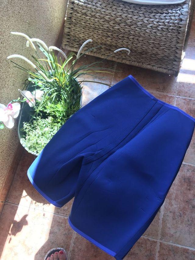 Pantalón neopreno Orliman mujer