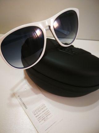 Gafas de sol Emporio Armani Hombre