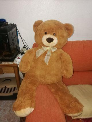 oso de peluche. urge vender