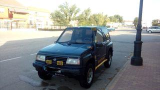 Suzuki Vitara 1992