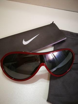 Gafas de sol NIKE hombre