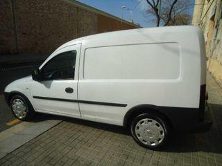 Opel Combo CARGO 1.3CDTI 75CV 4P