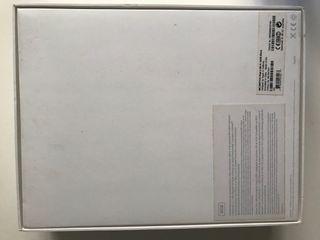 Caja Ipad 2 wifi 16g