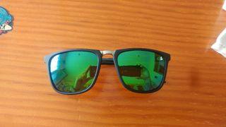 gafas de sol northweek
