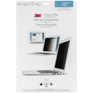 Filtro de Privacidad MacBook Pro 13 PFMP13