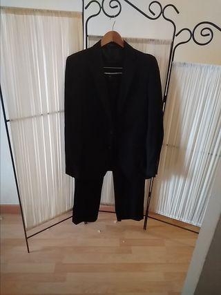 corbata calaveras y camiseta zara kids halloween 2014 en
