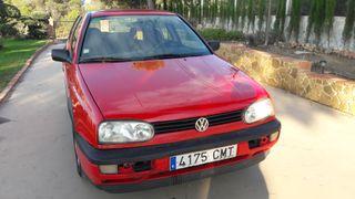 Volkswagen Golf TDI 1996