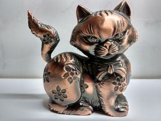 Mechero gato COLECCIÓN