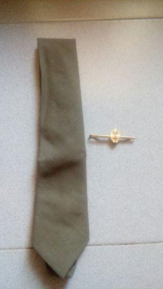 Corbata+Pisa-corbata