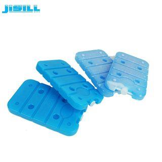 bloques reutilizables congelar frizzer