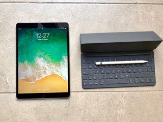 iPad Pro 10.5'' 256GB WiFi
