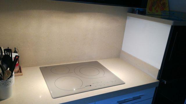 arreglos de encimeras cocina y baños, marmolista.