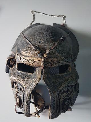 Máscaras de Predator