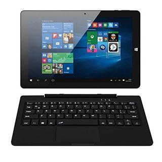 Tablet portátil 2 en 1 Phoenix switch10+teclado