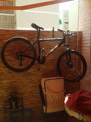 Bicicleta de montaña URGENTE