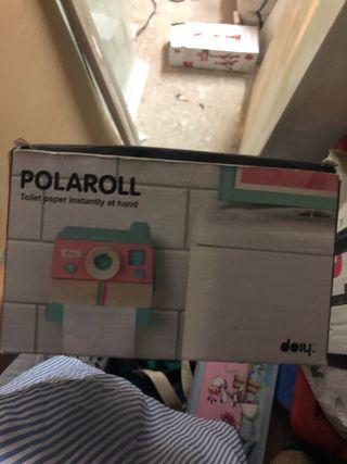 Polarol