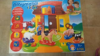 juego playmovil