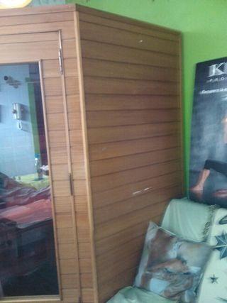 sauna de infrarrojos calor seco.