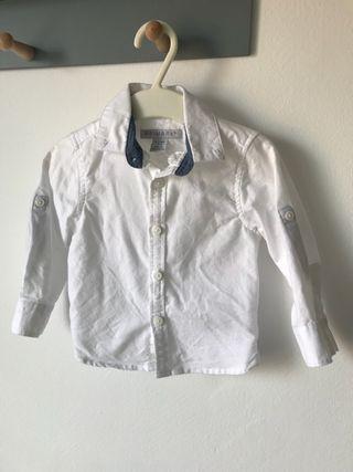 http   www.alsay.es 9 stbtx-clothes ... 633ea4dab27